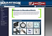 Marathon Watch Homepage Thumb