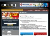 OOBG.com Article Page